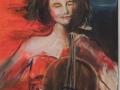 Cello-player-e1441790491639
