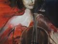 cello-player