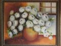 coolpix201210skilderyeindiehuisnou-010-e1430502885850