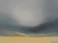 Approaching-storm-80x120cm-oil-on-canvas